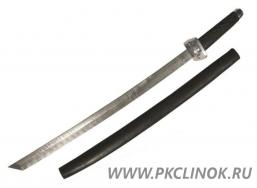 """Японский меч """"КАТАНА"""""""