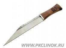 Нож СКРАМАСАКС-1