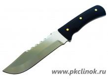 Нож ВОИН