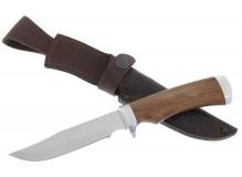 """Нож """"Турист-3"""""""
