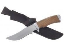"""Нож  """"Турист-4"""""""
