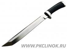 Нож Японец