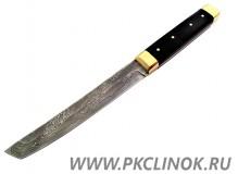 Нож ЯПОНЕЦ-2