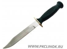 Нож разведчика НР-43. Вишня. Классика
