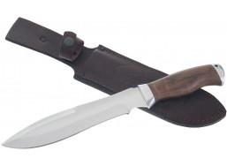 Тактический нож ШАМАН