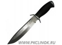 Нож НР-36 с Гардой!
