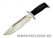 Нож ПЕХОТНЫЙ